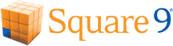 Square9_logo